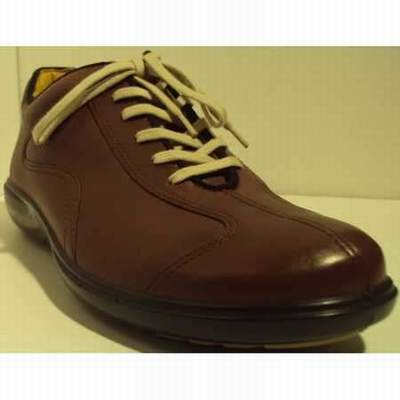 chaussures ecco homme prix chaussures ecco gore tex chaussure ecco femme golf. Black Bedroom Furniture Sets. Home Design Ideas