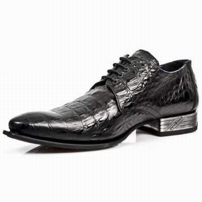 chaussures type richelieu femme chaussure richelieu homme. Black Bedroom Furniture Sets. Home Design Ideas