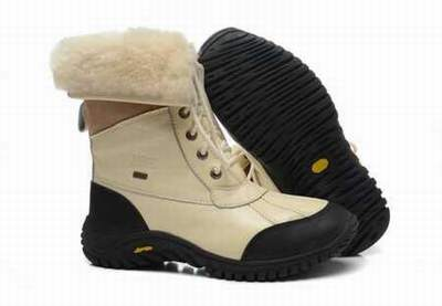 chaussures ugg bottes pour hommes chaussure ugg bottes taille 48 chaussure ugg bottes orange solde. Black Bedroom Furniture Sets. Home Design Ideas