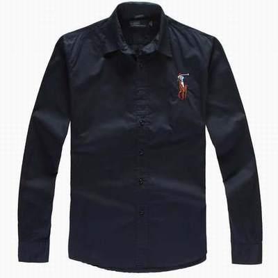 magasin chemise homme paris chemise femme en soie manches longues taille 46 chemise homme. Black Bedroom Furniture Sets. Home Design Ideas