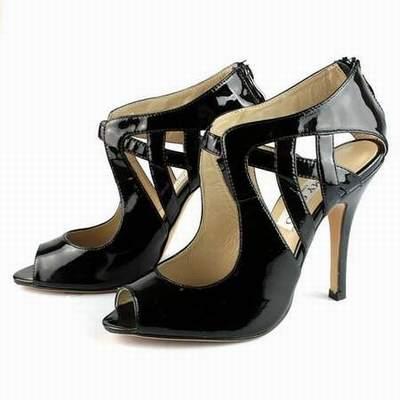 jimmy choo chaussures dentelle blog du lab rev. Black Bedroom Furniture Sets. Home Design Ideas