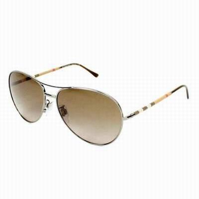 lunettes de soleil burberry 2013 burberry lunettes de soleil 2012 homme lunettes solaires. Black Bedroom Furniture Sets. Home Design Ideas