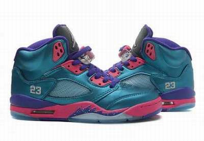 Nike air jordan femme 41 basket jordan bebe 2012 air jordan pas cher sans frais de port - Maquillage pas chere sans frais de port ...