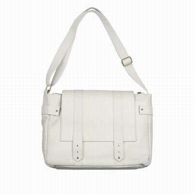 petit sac blanc sac blanc tete de mort sac blanc femme pas cher. Black Bedroom Furniture Sets. Home Design Ideas